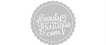 Beauty and the Boutique Style Stick Feature